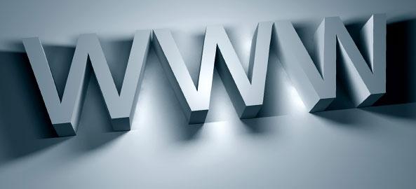 Internet / wi-fi Sri Lanka