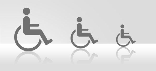 Ułatwienia dla niepełnosprawnych Sri Lanka