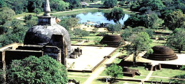Płd. Sri Lanka